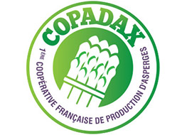 LOGO_COPADAX-1