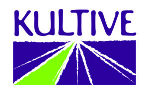 Logo Kultive