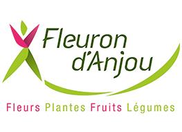 logo-fleuron