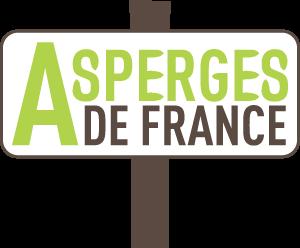 asperges-de-france-logo-grand