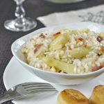 m660-hd-risotto_asperges_pomme