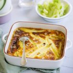 m747-hd-clafoutis_asperges_blanches_V