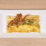 tortilla-asperge