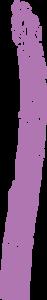 asperge-violette-asperges-de-france