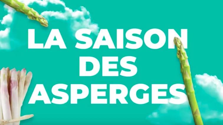 2067Quels sont les avantages des asperges françaises ?
