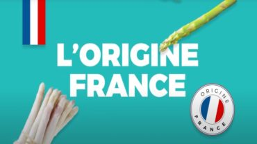 2065Quelle est la saison des asperges françaises ?